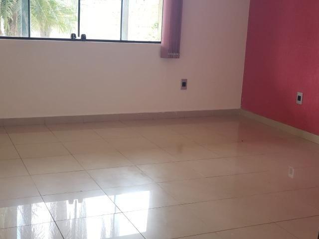 Aluguel de Casa Vicente Pires DF - Foto 4
