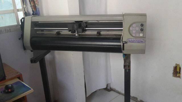 Vendo impressora para camisas - Foto 4