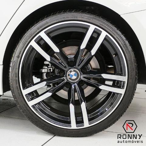 BMW 328i Sport GP Gasolina Automático - Foto 10