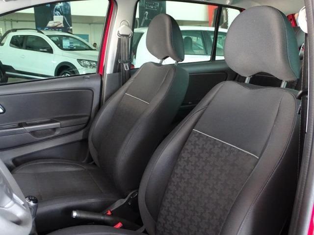 Volkswagen Fox 1.0 mi Comfortline 8v - Foto 9