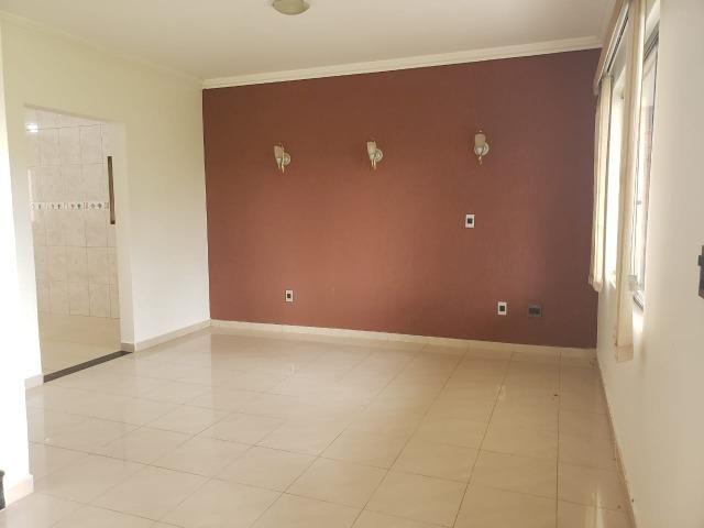 Aluguel de Casa Vicente Pires DF - Foto 3