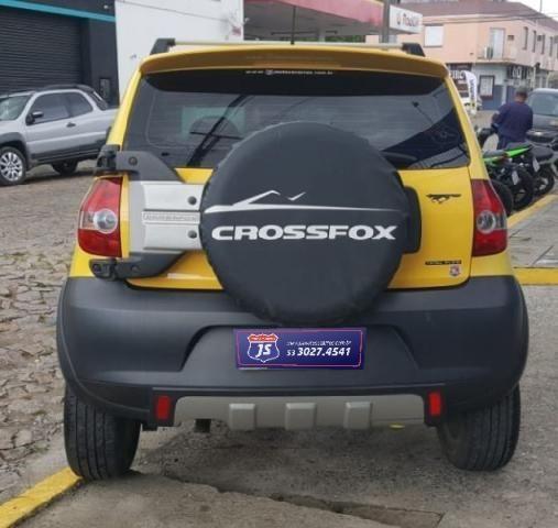 CROSSFOX  1.6 - Foto 4