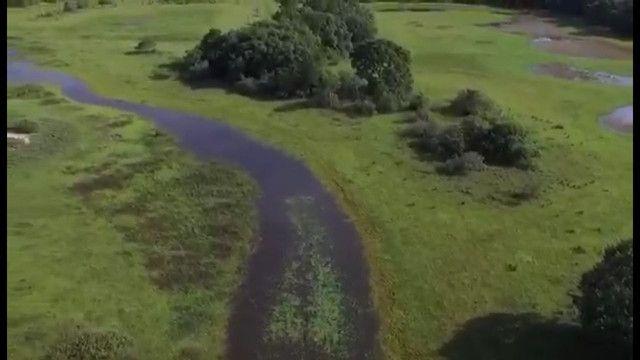 Fazenda em Corumbá - MS. 19.397 hectares - Foto 10