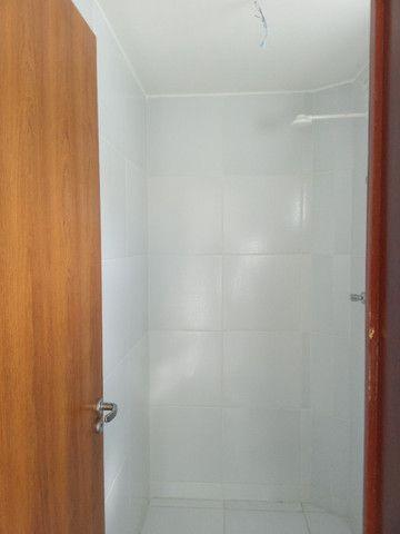 Apartamento com 02 quartos próximo uepb Cristo documentação inclusa - Foto 9
