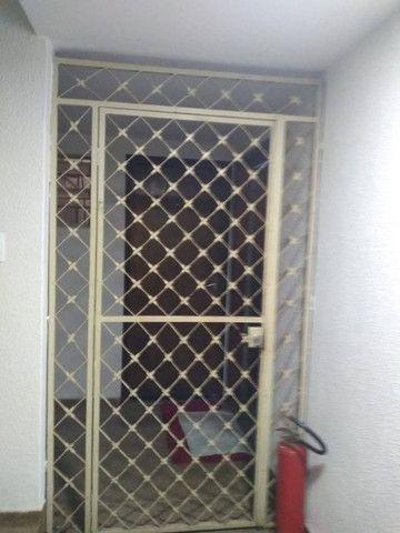 3ª Avenida Apto 03 quartos - Núcleo Bandeirante - Foto 19