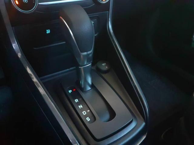 Ford EcoSport FSL 1.5 AUT 4P FLEX - Foto 5