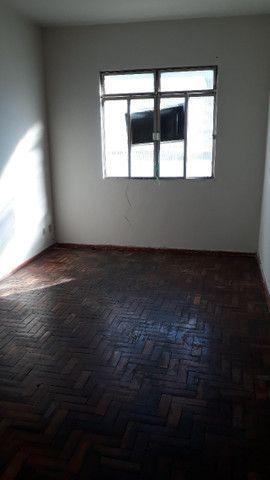 Centro ? 3/4, sala, cozinha, DCE, frente, bem iluminado - Foto 10