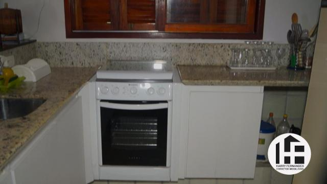 Casa de Condomínio com 03 Quartos em Aldeia - Foto 15