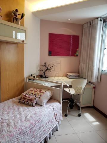Apartamento em Bento Ferreira - Vitória - Foto 20