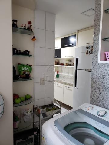 Apartamento em Bento Ferreira - Vitória - Foto 13