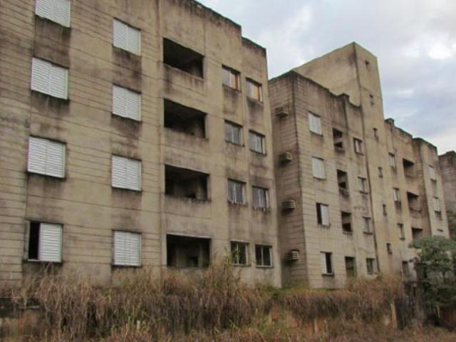 Apartamento à venda em Gleba fazenda palhano, Londrina cod:J59452 - Foto 3