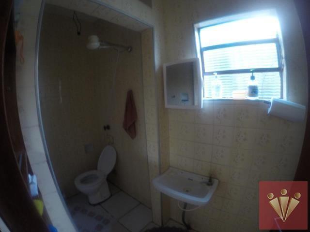 Casa com 3 dormitórios à venda por R$ 310.000 - Jardim Casa Grande - Mogi Guaçu/SP - Foto 11