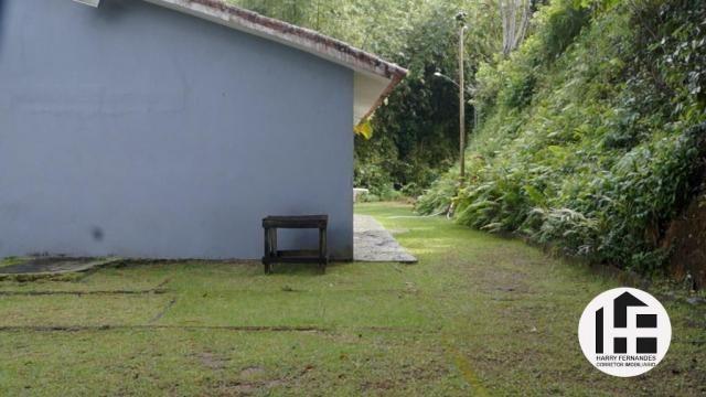 Casa de Condomínio com 03 Quartos em Aldeia - Foto 7