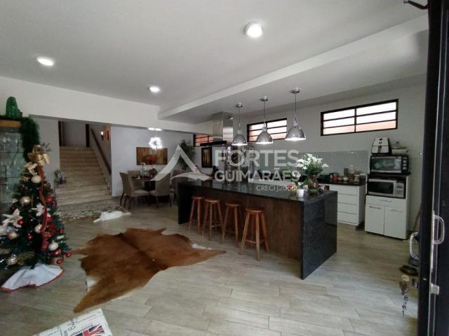 Casa para alugar com 4 dormitórios em Ribeirania, Ribeirao preto cod:L19950 - Foto 2