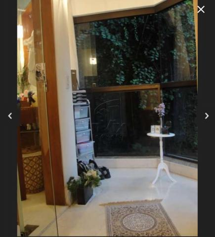 Apartamento à venda com 2 dormitórios em Praia do canto, Vitória cod:2188 - Foto 17