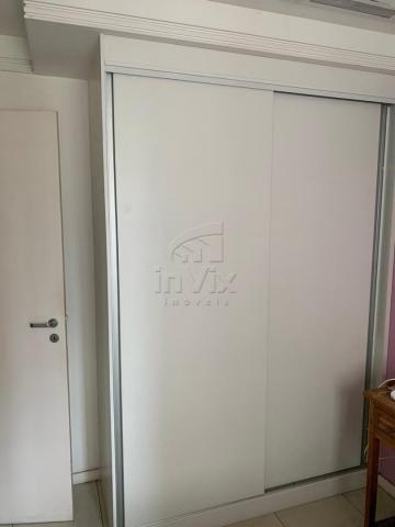 Apartamento à venda com 2 dormitórios em Praia do canto, Vitória cod:2179 - Foto 14