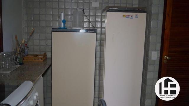 Casa de Condomínio com 03 Quartos em Aldeia - Foto 14