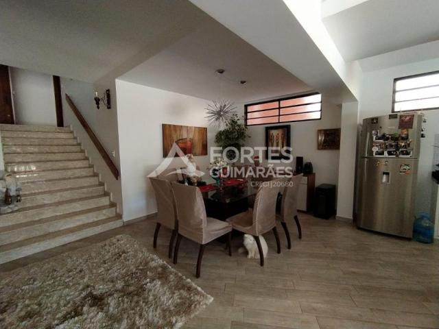 Casa para alugar com 4 dormitórios em Ribeirania, Ribeirao preto cod:L19950 - Foto 14