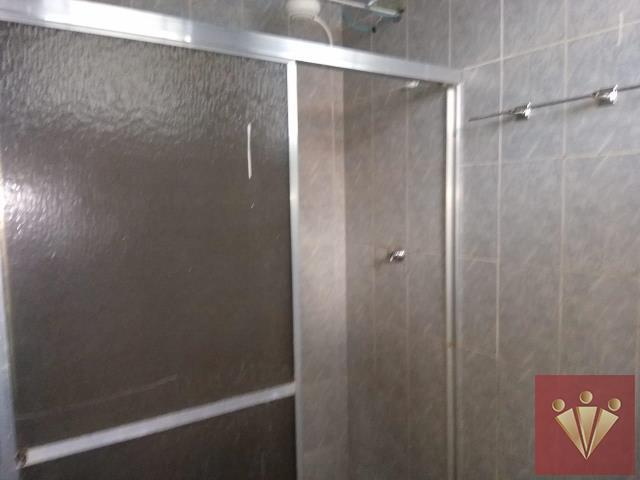 Casa com 3 dormitórios à venda por R$ 500.000 - Vila São Carlos - Mogi Guaçu/SP - Foto 4