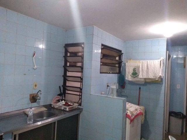 3ª Avenida Apto 03 quartos - Núcleo Bandeirante - Foto 3