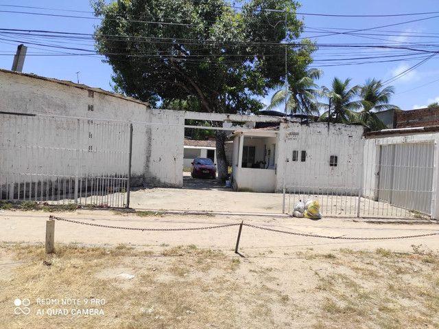GMImoveis: Casa. C/ Terreno. Em Candeias, 12x30 Escriturado. 250.Mil. Aceito . Carro - Foto 3