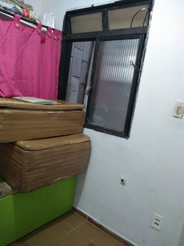 3ª Avenida Apto 03 quartos - Núcleo Bandeirante - Foto 13