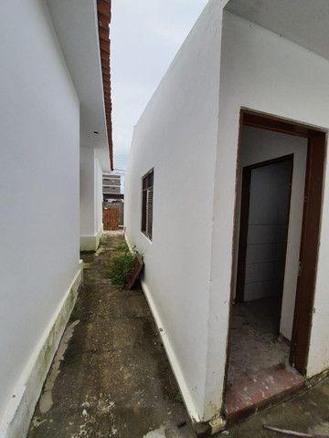 Casa em Tambauzinho./COD: 3121 - Foto 10