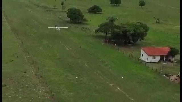 Fazenda em Corumbá - MS. 19.397 hectares - Foto 9