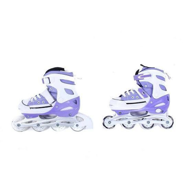 Roller all style  - Foto 2