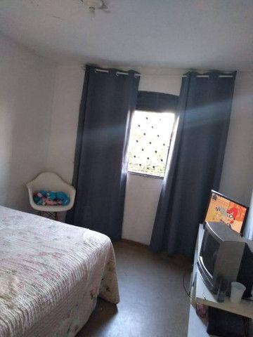 3ª Avenida Apto 03 quartos - Núcleo Bandeirante - Foto 6