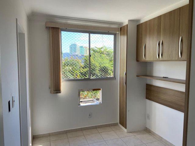 Taquara RJ - Apartamento 3 quartos - Foto 8