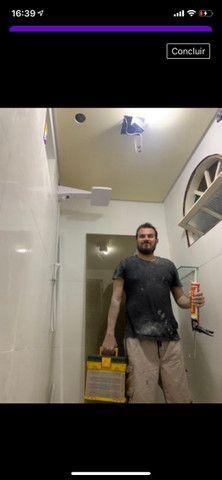 Marido de Aluguel - Instalação de chuveiros e muito mais! - Foto 3