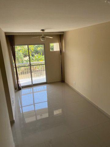 Taquara RJ - Apartamento 3 quartos - Foto 4
