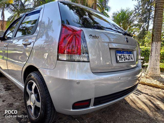 Fiat palio fire flex completo - Foto 6