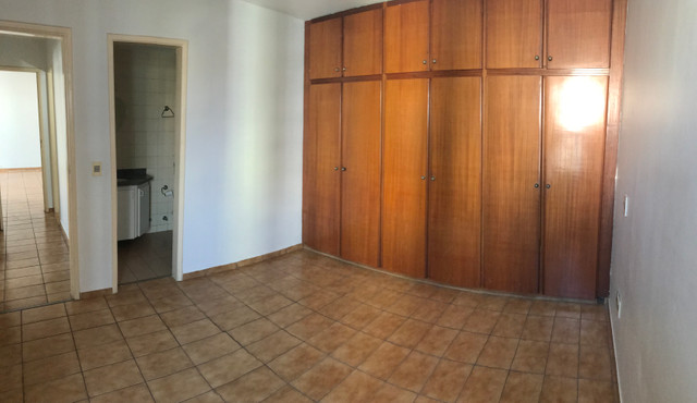 Apartamento Setor Bueno T 36 - Foto 4