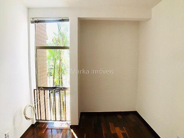 Apartamento 03 Quartos - Cascatinha - Foto 11