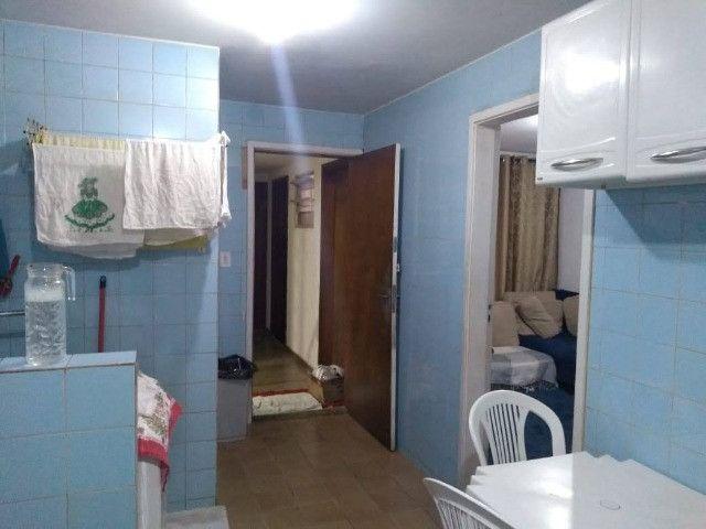 3ª Avenida Apto 03 quartos - Núcleo Bandeirante - Foto 8