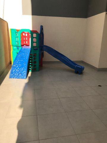 Apartamento Setor Bueno T 36 - Foto 9