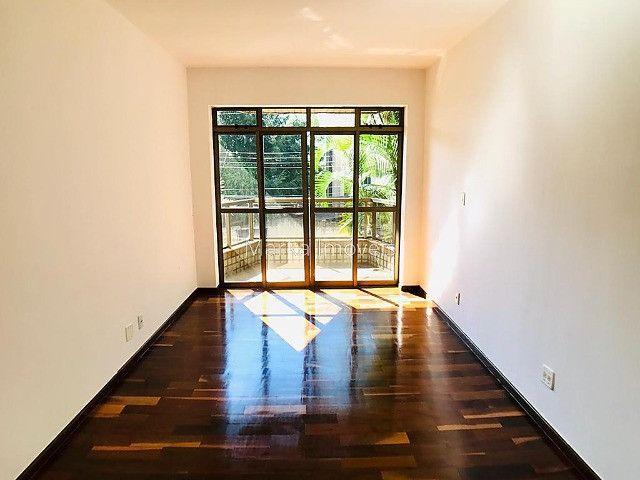 Apartamento 03 Quartos - Cascatinha - Foto 3