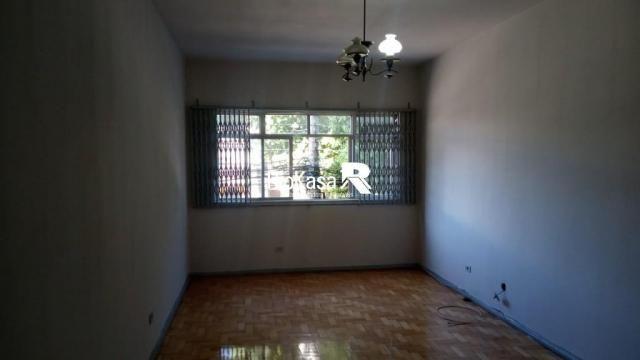 Apartamento - TAUA - R$ 1.800,00 - Foto 2