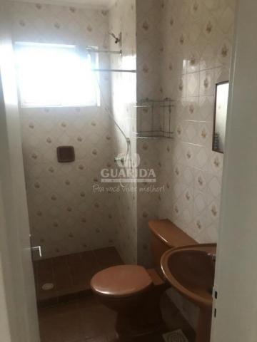 Apartamento para aluguel, 1 quarto, PETROPOLIS - Porto Alegre/RS - Foto 9