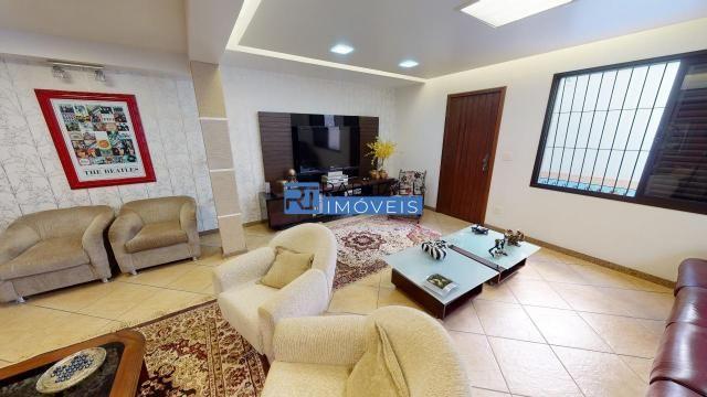 Casa à venda, 4 quartos, 2 suítes, 4 vagas, Dona Clara - Belo Horizonte/MG - Foto 10