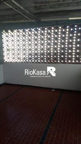 Apartamento - TAUA - R$ 1.800,00 - Foto 18