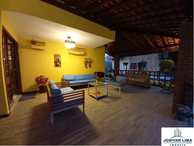 Casa dúplex maravilhosa em GRAVATÁ-PE
