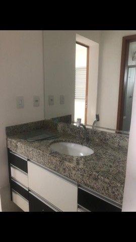 Apartamento Residencial Bonavita - Foto 8