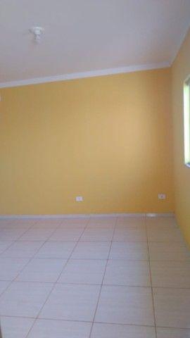 Linda Casa no Serradinho - Foto 3