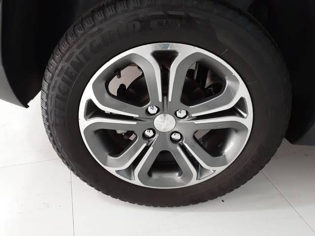 Peugeot 2008 GRIFFE 1.6 16V AT6 2017 - Foto 10