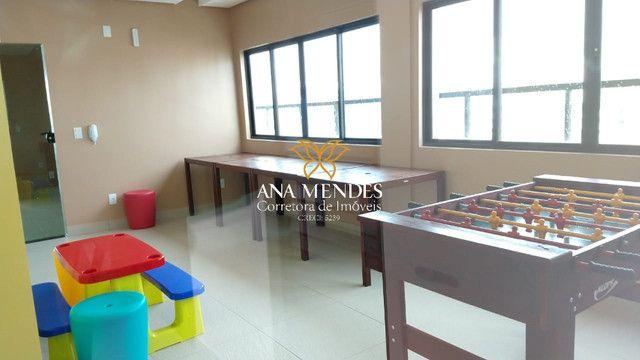 Smart Boulevard Apto Tipo Studio 1 Quarto 1 Vaga no Coração do Umarizal - Foto 17