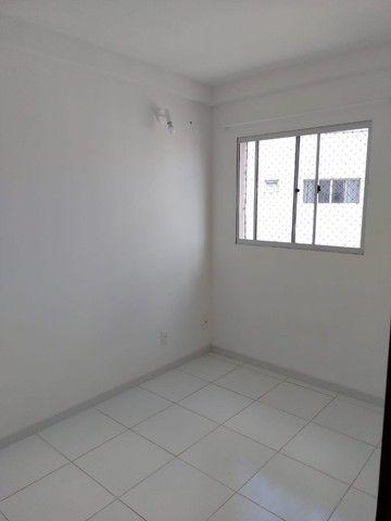 Locação - Condomínio Residencial Porto Suape - Foto 14