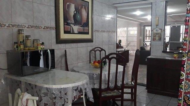 Fortaleza - Casa Padrão - Vila Velha - Foto 6